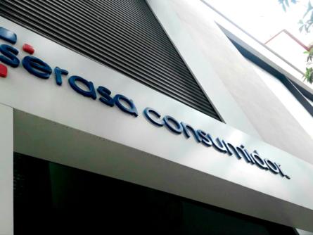 Tentativas de fraude no varejo crescem 7,7%, diz Serasa