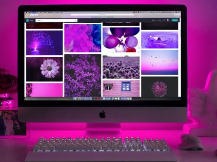 Design visual de sua loja virtual