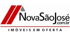 nova-sao-jose